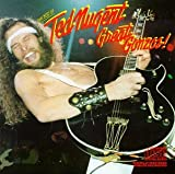 Free For All - Ted Nugent
