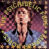 "Psychedelic Furs ""Heartbreak Beat"" video"