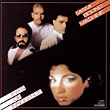 Miami Sound Machine Eyes Of Innocence CD
