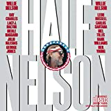 album art to Half Nelson