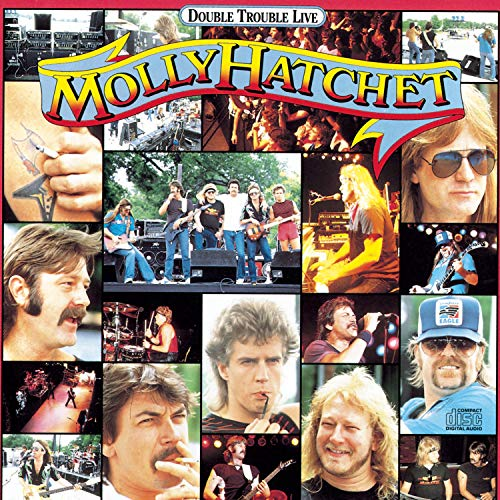 flirting with disaster molly hatchet original members cast lyrics video