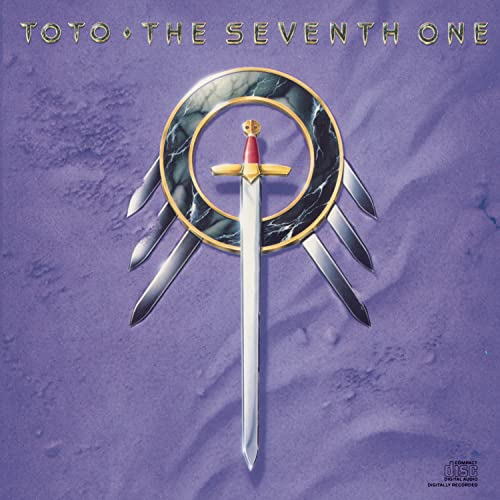 Toto - Pop Classics The Long Versions Vol 3 (Disc 1) - Zortam Music