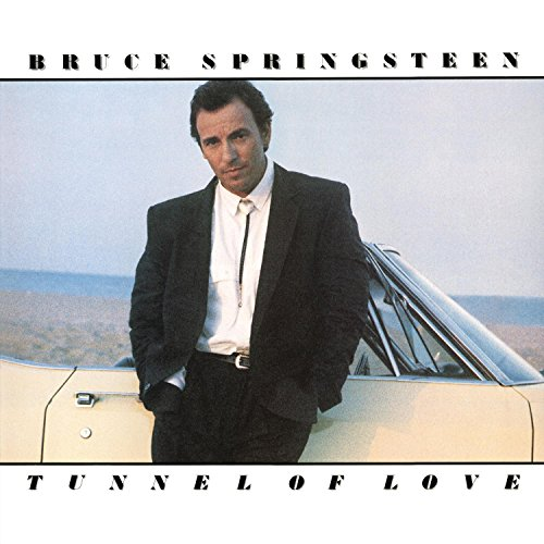Bruce Springsteen - When You