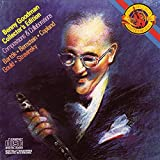 Copertina di album per Benny Goodman Collector's Edition