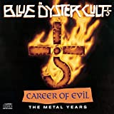 Me 262 - Blue Oyster Cult