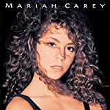 album art to Mariah Carey