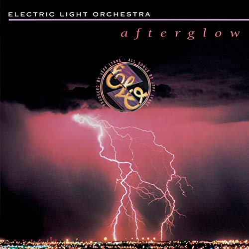 Electric Light Orchestra - Afterglow - Zortam Music