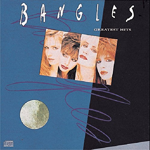 The Bangles - Manic Monday Lyrics - Zortam Music