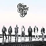 Seven Turns (1990) (Album) by The Allman Brothers Band