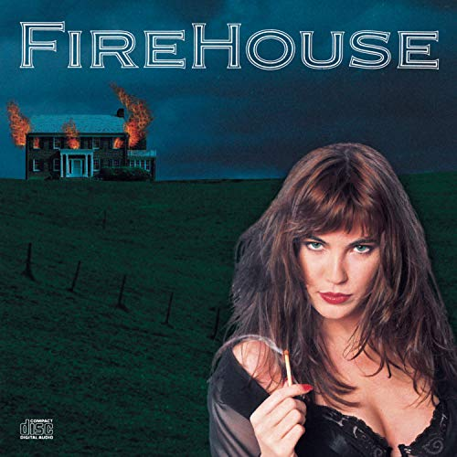 FIREHOUSE - FIREHOUSE - Zortam Music