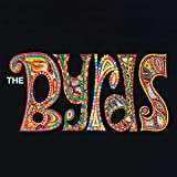 Cover de The Byrds (disc 3: Full Throttle)