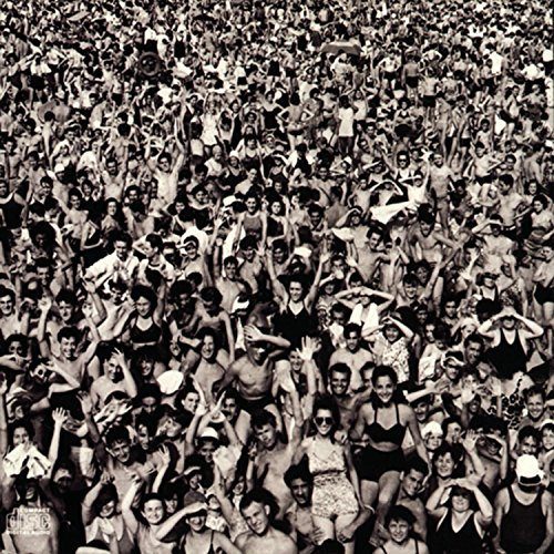 George Michael - Listen Without Prejudice, Vol. 1 - Zortam Music