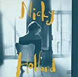 Cover von Nicky Holland