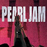 Ten (1991) (Album) by Pearl Jam
