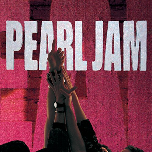 Pearl Jam - Rearviewmirror (Greatest Hits 1991-2003) Up Side (Disc 1) - Zortam Music