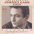 >Johnny Cash - Frankie's Man Johnny