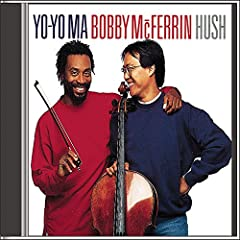 Bobby Mcferrin Total Pack [albums, duets, videos etc] preview 6