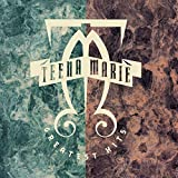 Teena Marie Greatest Hits