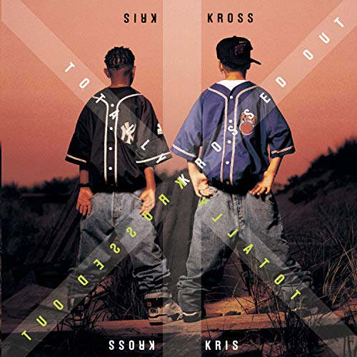 Kriss Kross