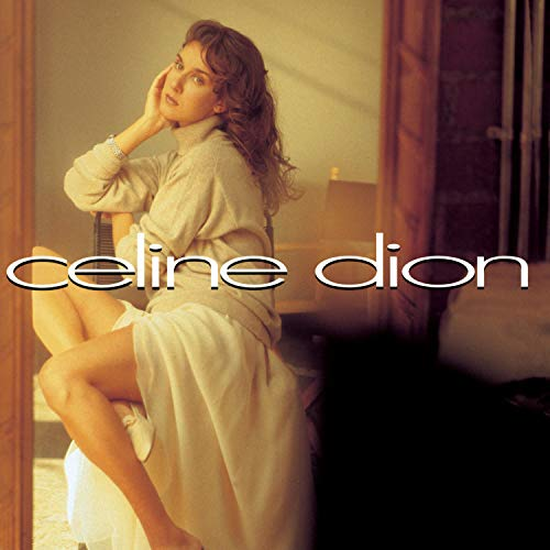 album cover parodies of celine dion celine dion