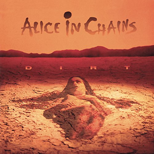 Alice In Chains - CMJ 500 - Zortam Music