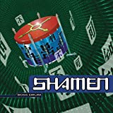 Phorever People - The Shamen в эфире FM радиостанций Питера - PITER.FM.