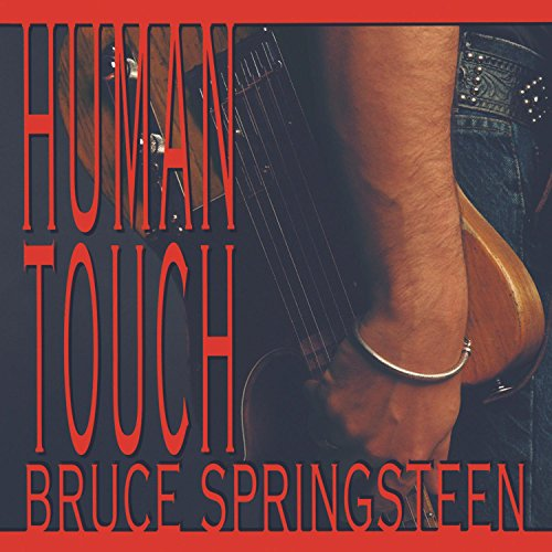 Bruce Springsteen - With Every Wish Lyrics - Zortam Music