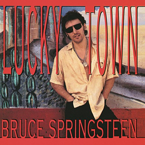 Bruce Springsteen - Rock And Roll Is - Zortam Music