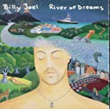 Billy Joel - River Of Dreams Record