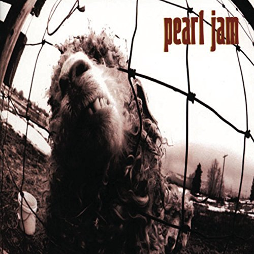 Pearl Jam - Rearviewmirror Lyrics - Zortam Music