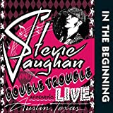 Album by Stevie Ray Vaughan