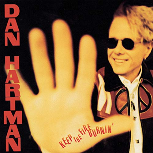 Dan Hartman - Classic Cuts Presents The 12 Box Disco - Zortam Music