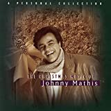 Johnny Mathis - The Christmas Music of Johnny Mathis: A Personal Collection
