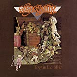O, Yeah! Ultimate Aerosmith Hits (Disc Two)