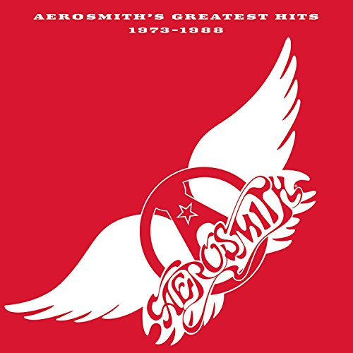 Aerosmith - Aerosmith - Greatest Hits - Zortam Music