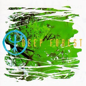 Deep Forest - Deeper Deep Forest: The Ambient Mixes - Zortam Music