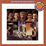 "Read ""Tale Spinnin'"" reviewed by"