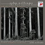 Williams: Concerto for bassoon & orchestra - 'The Five Sacred Trees'
