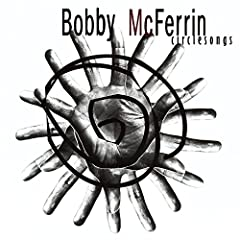 Bobby Mcferrin Total Pack [albums, duets, videos etc] preview 11