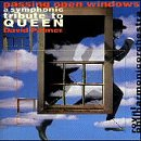 Capa do álbum Passing Open Windows: A Symphonic Tribute to Queen