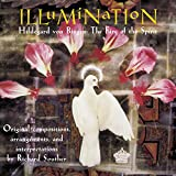 Illumination (Richard Souther - very inferior)