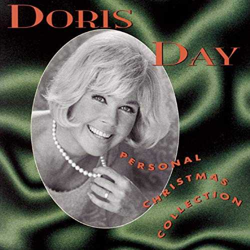 Doris Day - Personal Christmas Collection - Zortam Music