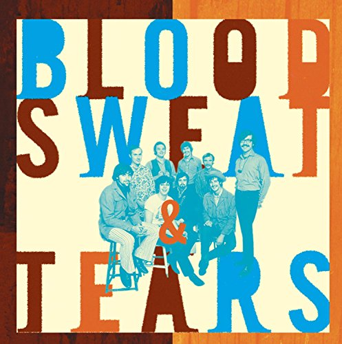 What Goes Up: The Best of Blood, Sweat & Tears