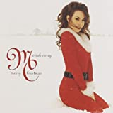 Merry Christmas (1994) (Album) by Mariah Carey