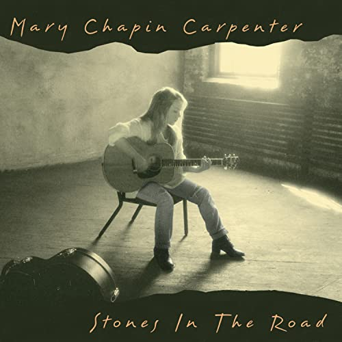 Mary Chapin Carpenter - Tribute To Tradition