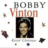 Santa Must Be Polish - Bobby Vinton