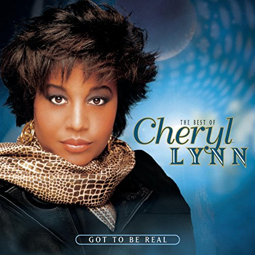 Cheryl Lynn - A Night At The Movies - CD1 - Zortam Music