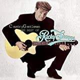 album art to Country Gentleman (The Best of Ricky Skaggs) (disc 2)
