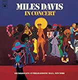 In Concert: Live at Philharmonic Hall