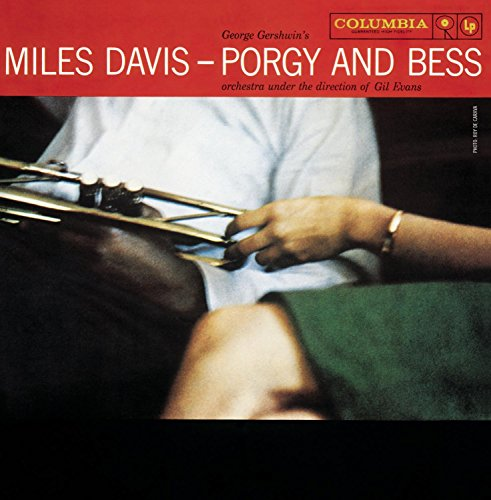 "Read ""Porgy and Bess"" reviewed by Robert Gilbert"